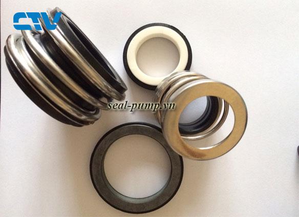 CTV-Đại lý nhập khẩu và phân phối phớt máy bơm chính hãng tại Hà Nội